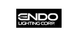 ENDO LIGHTING CORP