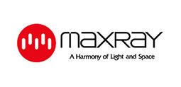 maxray