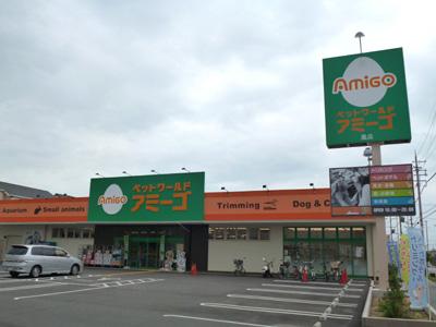 ホンダカーズ北神戸店様